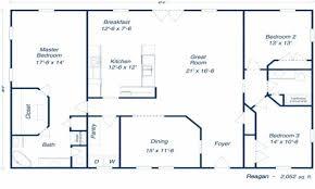 metal house floor plans floor metal building floor plans with living quarters
