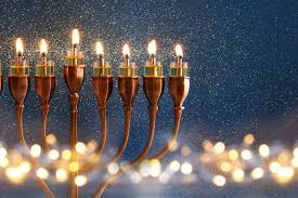 radio hanukkah 11 festive facts about hanukkah mental floss