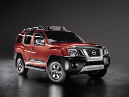 nissan xterra front bumper nissan xterra archives the truth about cars
