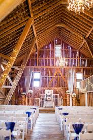 The Barn Wooster Ohio Wedding U0026 Engagement Photographer In Akron Ohio Loren Jackson