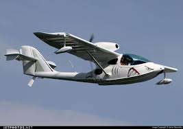 hibious light sport aircraft airmax seamax m 22 brazilian single engine hibious light sport