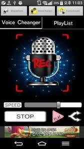 megaphone apk megaphone microphone apk free entertainment app for
