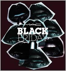 mac cosmetics black friday 2011 18