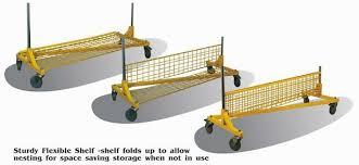 z rolling racks super heavy duty garment rack with shelf