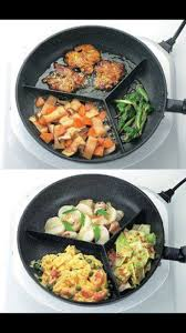 Coolest Cooking Gadgets by 18 Best Products I Love Images On Pinterest