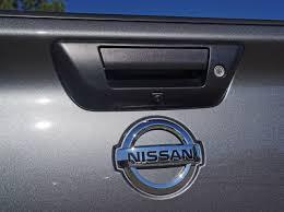 nissan canada titan diesel leasebusters canada u0027s 1 lease takeover pioneers 2016 nissan