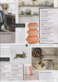 kitchen collection magazine antares in the telegraph magazine murphy in
