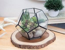 Craft Design Ideas Home Decor Crafts Dearlinks