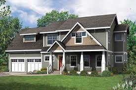 Traditional Craftsman House Plans New Home Builder Best New Home Construction In Pittsburgh