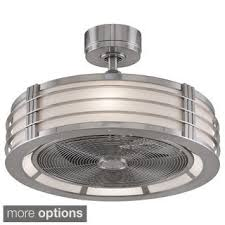 Quality Ceiling Fans With Lights Lighting Design Ideas Mar Light Ceiling Fan With Kits