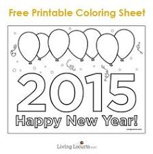 coloring pages eve coloring sheets free