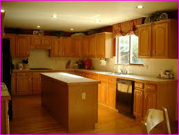 paint color ideas for kitchen with oak cabinets kitchen best kitchen paint colors with light oak cabinets with