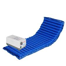 usd 71 25 genuine anti decubitus air mattress inflatable bed