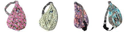 new colors for kava bag kavu purses kavu wallets tahoe