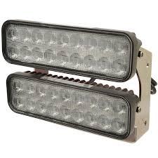 420 lumen led work light sparex led work light 4270 lumens