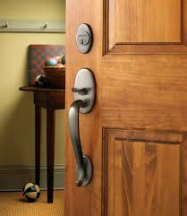 Baldwin Door Handle Baldwin Screen Door Hardware Intended For Baldwin Door Hardware
