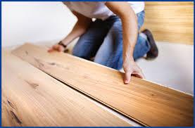 diy tips advice how to lay laminate flooring