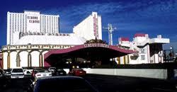 circus circus las vegas cheap hotels in vegas adventure dome