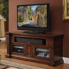 Joshua Creek Furniture by Legends Furniture Joshua Creek Tv Console Walmart Com
