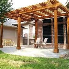 back porch ideas also backyard patio designs also enclosed patio Enclosed Patio Designs