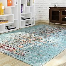 Large Contemporary Rugs Contemporary Rug Small Extra Large Area Rugs Multicolor Rug For