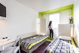 chambres d hotes villeneuve d ascq hotel hôtel f1 lille villeneuve d ascq hotel 1 étoile villeneuve