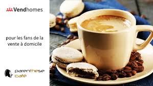vente à domicile cuisine annuaire des vdi parenthese café vente a domicile