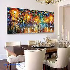 tableau design pour cuisine table design salle a manger 4 dosseret cuisine tableau noir