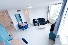 style house canapé accommodation clermont ferrand le parc belvédère suitétudes