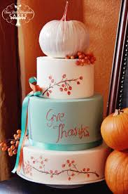decoration thanksgiving 182 best cakes fall thanksgiving halloween cakes u0026 sweet treats