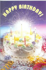 singing birthday singing greeting card singing birthday card happy birthday singing