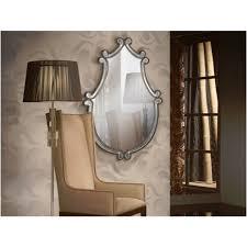 grand objet deco design boutique déco en ligne décoration maison et mobilier de jardin
