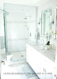 Before And After Small Bathrooms Small Bathroom Makeovers U2013 Airportz Info