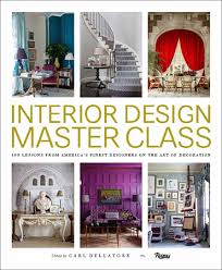 swedish interiors by eleish van breems the swedish floor books swedish reproduction furniture swedish antiques