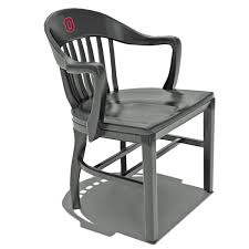 Ohio State Chair Institutional Partners Graduate Chairs Affinity Classics