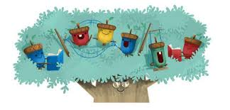 children s children s day 2017 marked with google doodle here s why it is