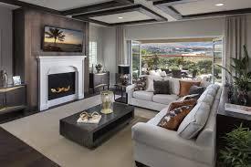 tim lewis communities your luxury homebuilder