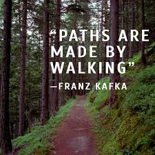 Light At The End Of The Tunnel Marathon Best 25 Walking Quotes Ideas On Pinterest Finally Happy Quotes
