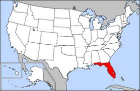 map usa florida florida map counties maps lists of cities towns