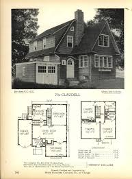 Small Home Building 3649 Best Vintage House Plans Images On Pinterest Vintage Houses