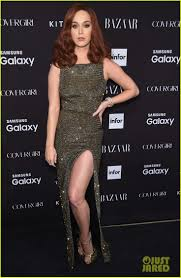 katy perry new nude pics 159 best katyperry images on pinterest celebs famous people and