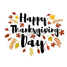 10 632 happy thanksgiving day stock vector illustration and