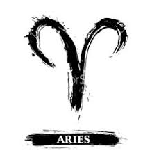 aries signs and symbols aries zodiac sign info meanings and