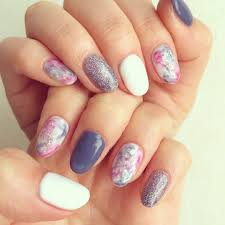 nails design for spring images nail art designs