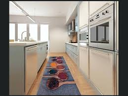 tapis cuisine lavable tapis de cuisine lavable en machine zrnovnica info