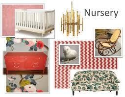Nursery Bedding And Curtains by Nursery Christine Dovey