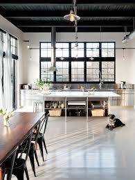 industrial style kitchen faucet industrial style kitchen design ideas marvelous images