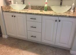 Best Paint For Laminate Kitchen Cabinets Best Paint For Laminate Kitchen Cabinets Monsterlune Cabinet