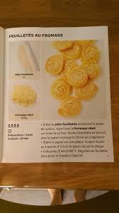 recette facile a cuisiner cuisiner rapide et facile les perles de maman