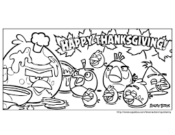 time coloring page